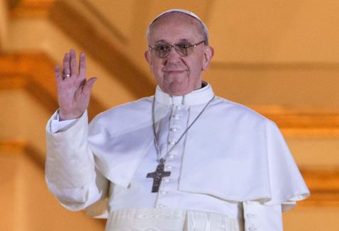 Jorge Mario Bergoglio_papa_francesco_welovemercuri.jpg