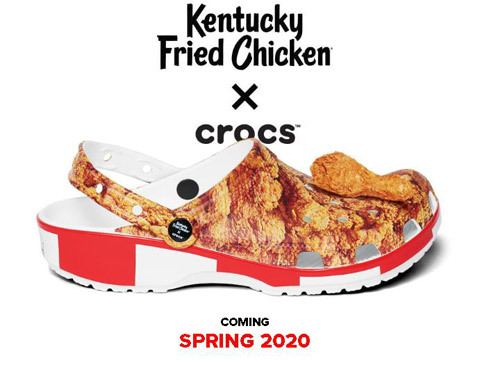 KFC_CROCS_welovemercuri.jpg