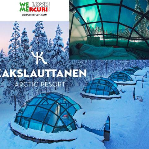 Kakslauttanen Arctic Resort_welovemercuri.jpg