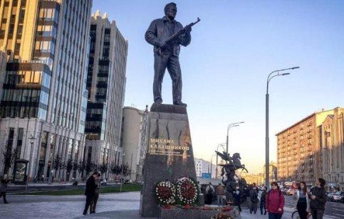Kalashnikov_fucile_sbagliato.jpg