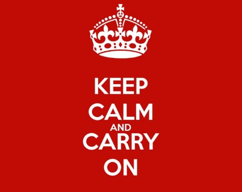 Keep Calm and Carry On_welovemercuri.jpg