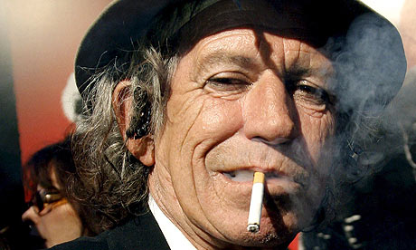 Keith-Richards_tumore_guarigione.jpg