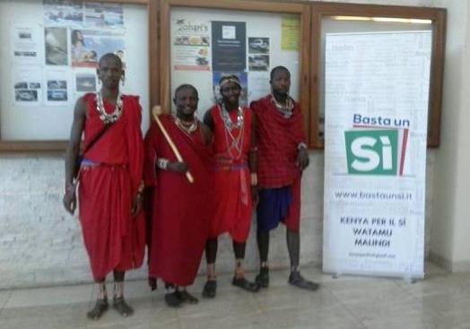 Kenya per il Sì.jpg