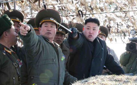 Kim Jong Un_rieletto.jpg