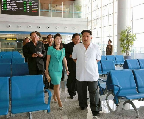 Kim Jong-Un_aereporto.jpg
