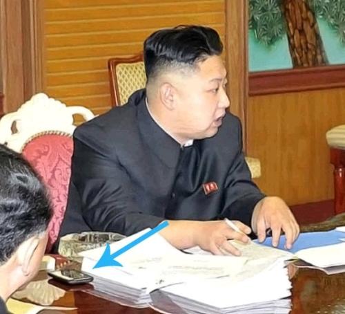 Kim Jong-un_HTC_test_nucleari_welovemercuri.jpg