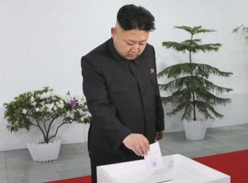 Kim Yong-Un_eletto_100%.jpg