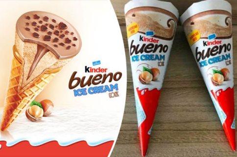 Kinder-Bueno-gelato_welovemercuri.jpg
