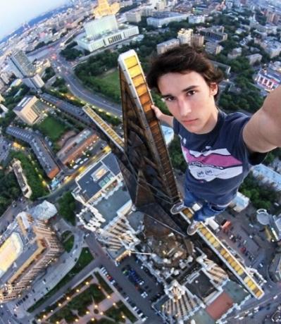 Kirill Oreshkin.jpg