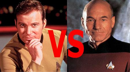 Kirk_VS_Picard.jpg