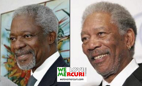 Kofi Annan VS Morgan Freeman_welovemercuri.jpg