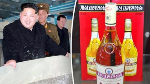 Koryo Liquor_corea_nord_no_sbronze.jpg
