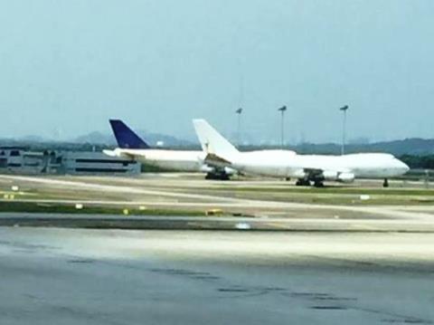Kuala Lumpur_Boeing 747.jpg