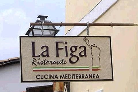 LA_FIGA_ristorante_brasile_welovemercuri.jpg