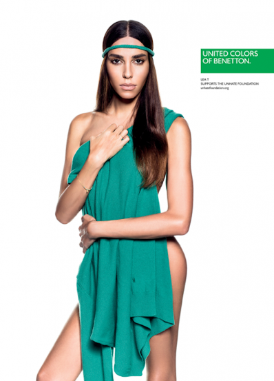 LEA-T_benetton-welovemercuri.png