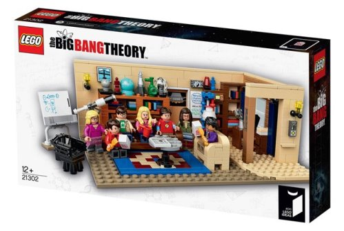 LEGO The Big Bang Theory.jpg