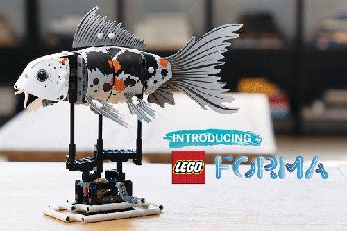LEGO_FORMA_welovemercuri.jpg