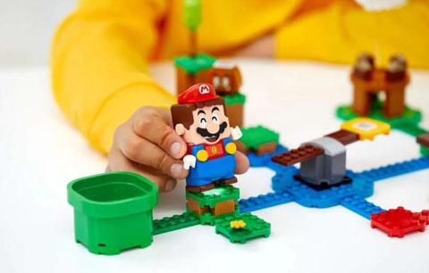 LEGO_Super_Mario_welovemercuri.jpg
