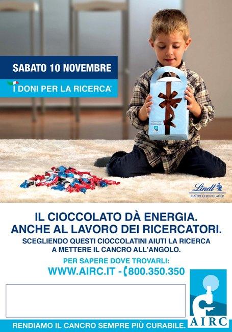 LOCANDINA_AIRC_Vercelli_cioccolato_welovemercuri.jpg