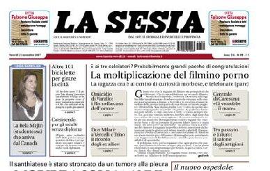 La Sesia.jpg