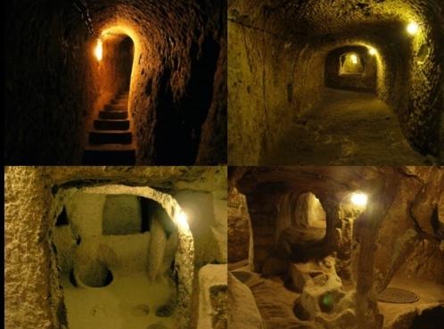 La città sotterranea di Derinkuyu_.jpg