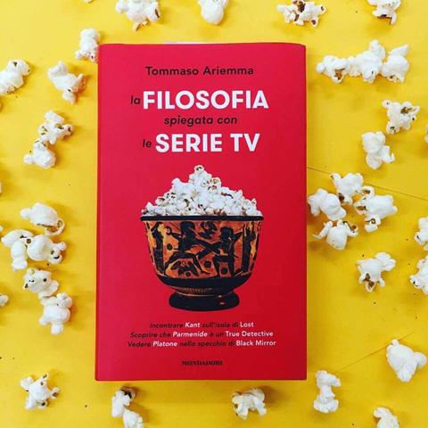 La filosofia spiegata con le serie TV_.jpg