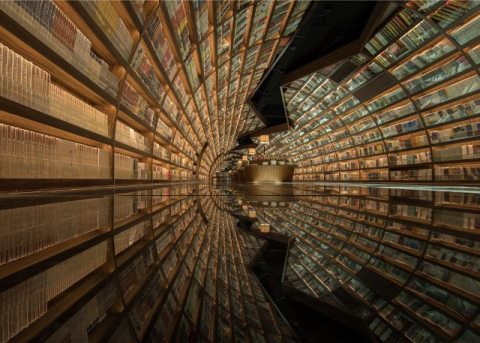 La libreria Zhongshuge-welovemercuri.jpg