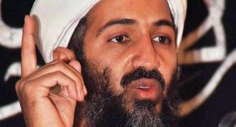 La maledizione di Osama Bin Laden sui Navy Seals_welovemercuri.jpg