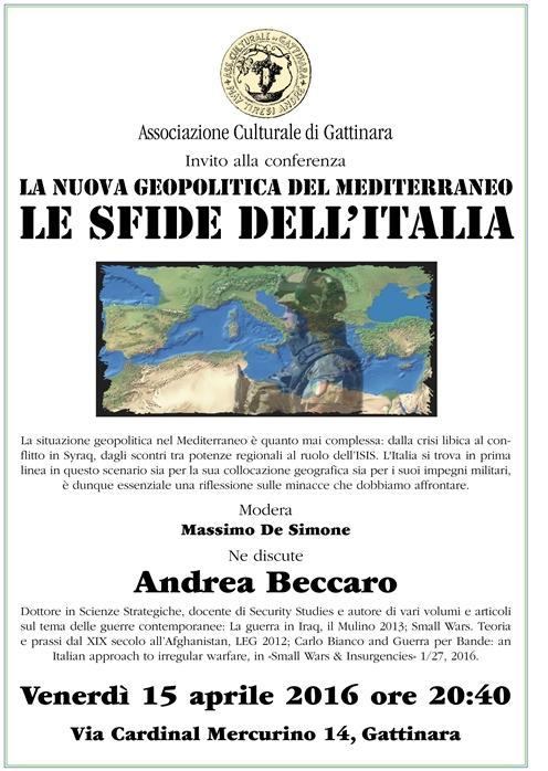 La nuova geopolitica del mediterraneo le sfide dell'Italia_welovemercuri.jpg