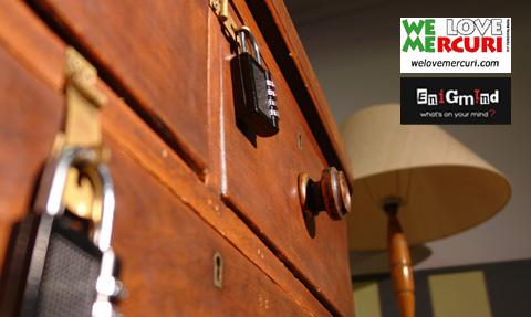 La prima Escape Room a Vercelli_welovemercuri.jpg