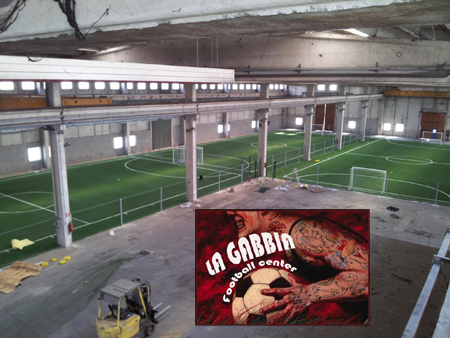 LaGabbia_FootballCenter_Vercelli.jpg