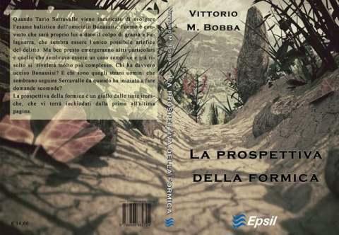 La_Prospettiva_della_formica_Vittorio_Bobba.jpg