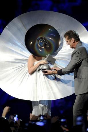Lady+Gaga_EMA11.jpg
