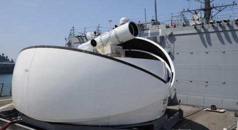 Laser Weapon System.jpg