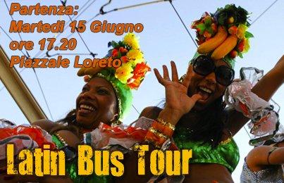 Latin_BUS_Tour.jpg
