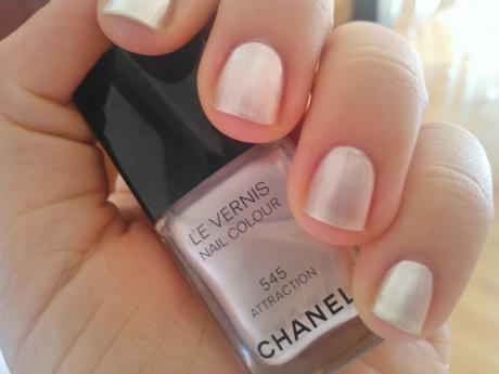 Le Vernis Blog_smalti_chanel_vercelli.jpg
