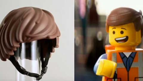 Lego_bike_helmet_welovemercuri.jpg
