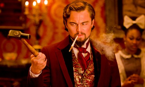 Leonardo DiCaprio_Calvin Candie_welovemercuri_Django Unchained.jpg