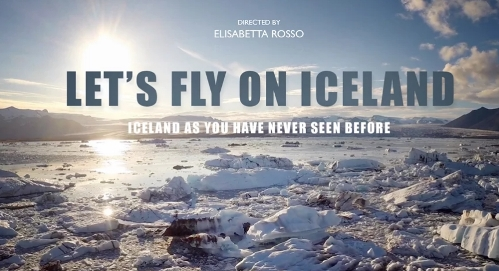 Let's fly on Iceland_ Elisabetta Rosso_welovemercuri.jpg
