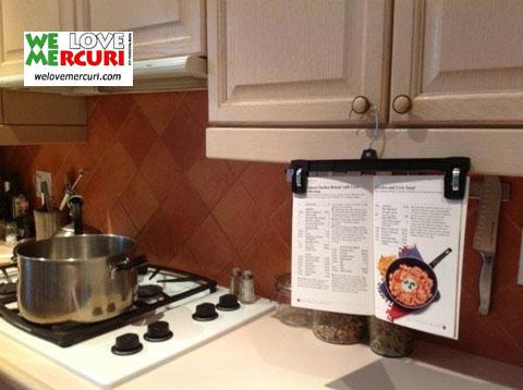 Life hacks #2 ricette in cucina.jpg