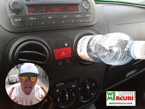 Life hacks #3_acqua fresca_auto.jpg