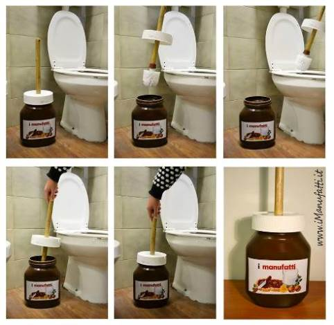 Lo scopino Nutella_welovemercuri.jpg