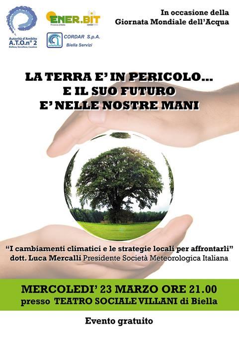 Locandina_evento_Mercalli_23-03-16.jpg