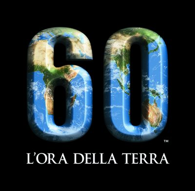 Logo Ora della Terra.jpg