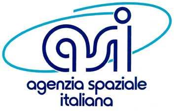 Logo-ASI.jpg