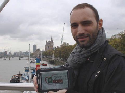 Londra_weworldmercuri#102_Marco_Frattagli.jpg