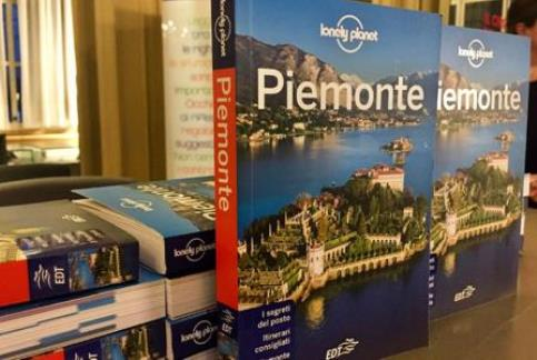 Lonely Planet sul Piemonte_vercelli.jpg