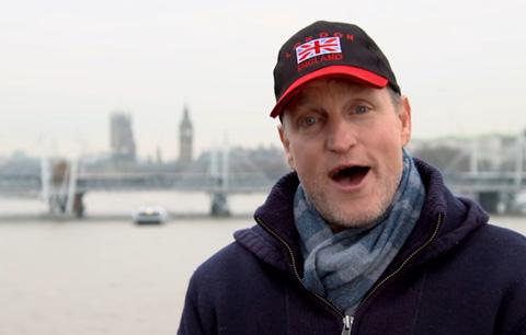 Lost in London_Woody Harrelson.jpg