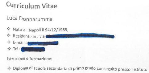 Luca Donnarumma.jpg