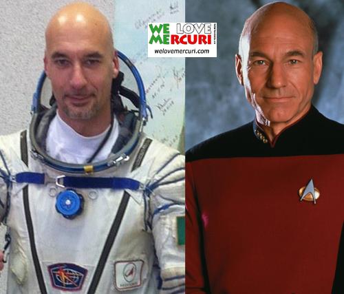 Luca Parmitano è uguale a Jean-Luc Picard_welovemercuri.jpg